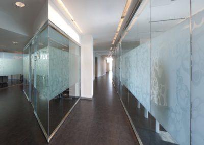 pareti_vetrate_03