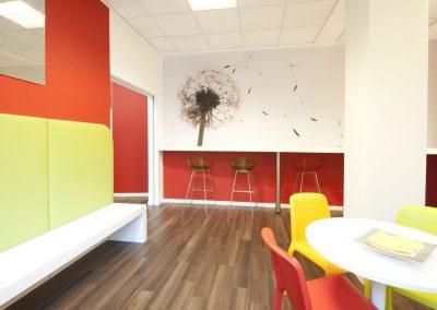 coloriproject_architectural_pellicole_murali_06